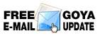 Free Goya Email